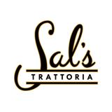 Sal's Trattoria